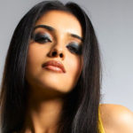 Asin Thottumkal Private Nude Pics