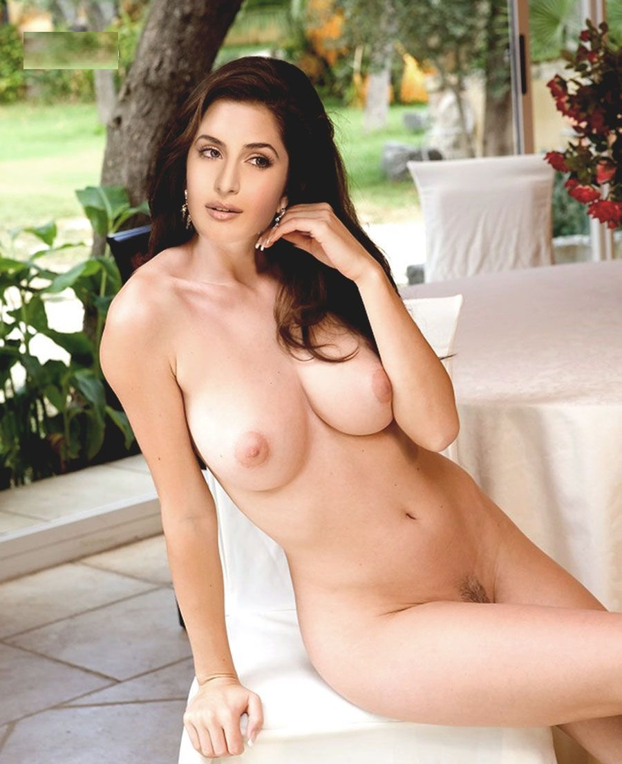 Can Hot katrina kaif naked pics advise