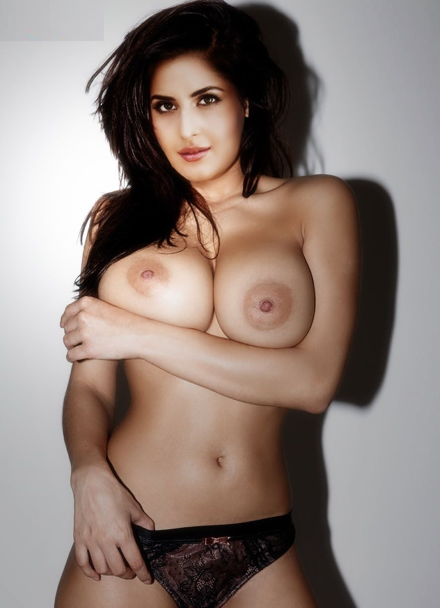 all naked photo of katrina kaif