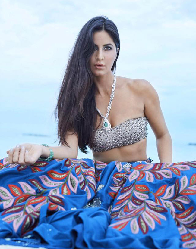 katrina kaif uncensored nude pictures