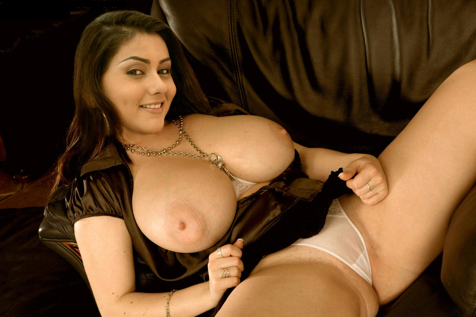 Namitha boobs show