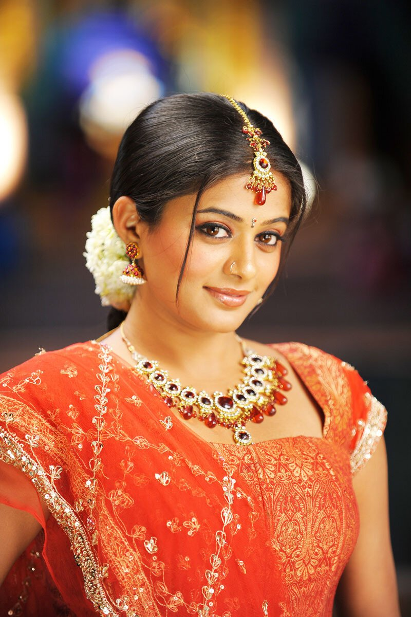 Priyamani chut chudai photo