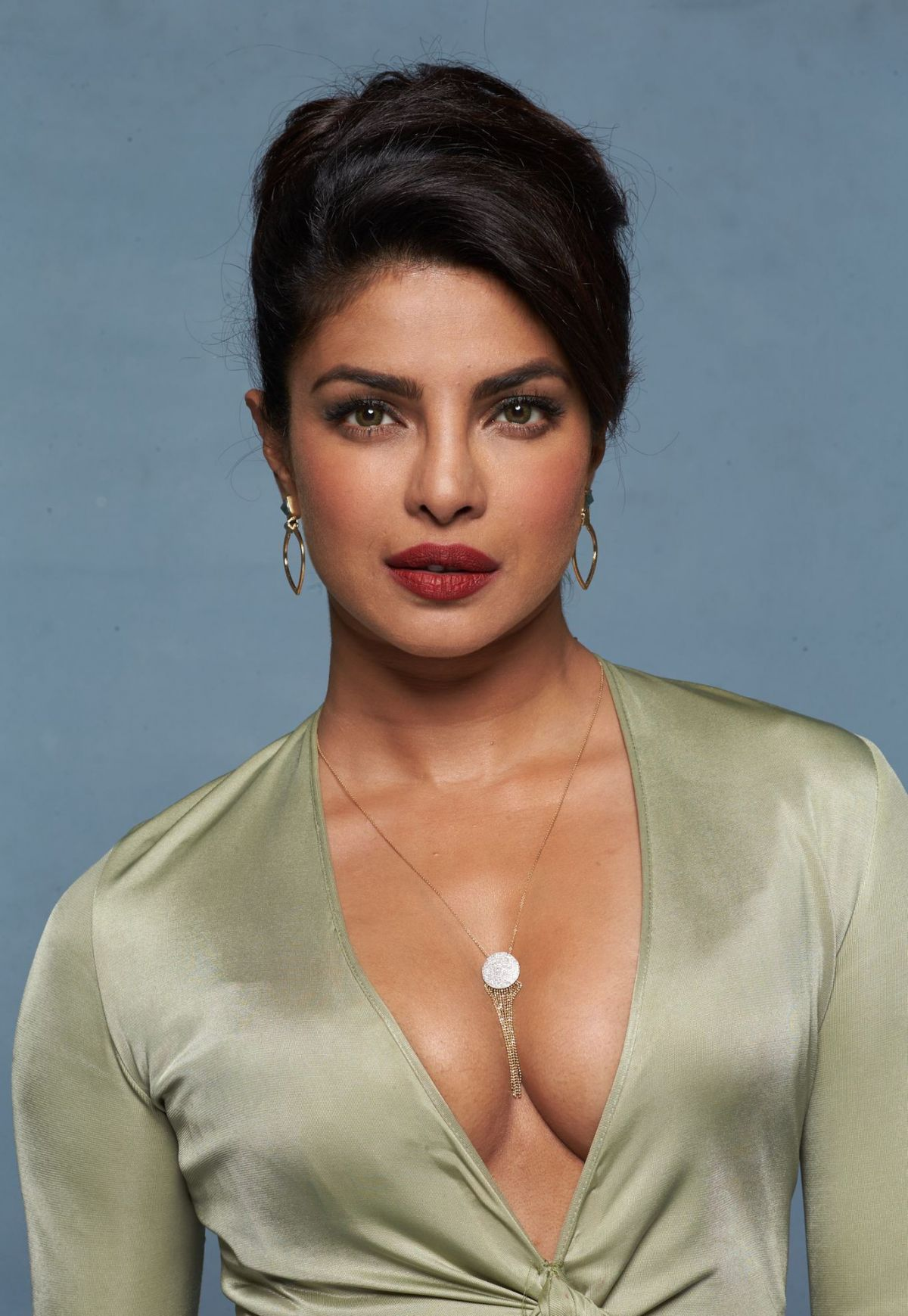 Priyanka Chopra Xxx Nude Pics  47 New Photos-7637