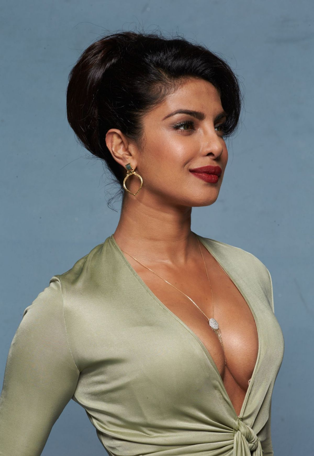 Priyanka Chopra Xxx Nude Pics  47 New Photos-9158
