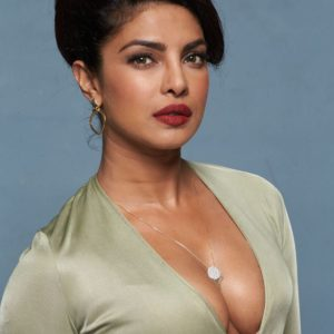 Priyanka Chopra chut chudai photo