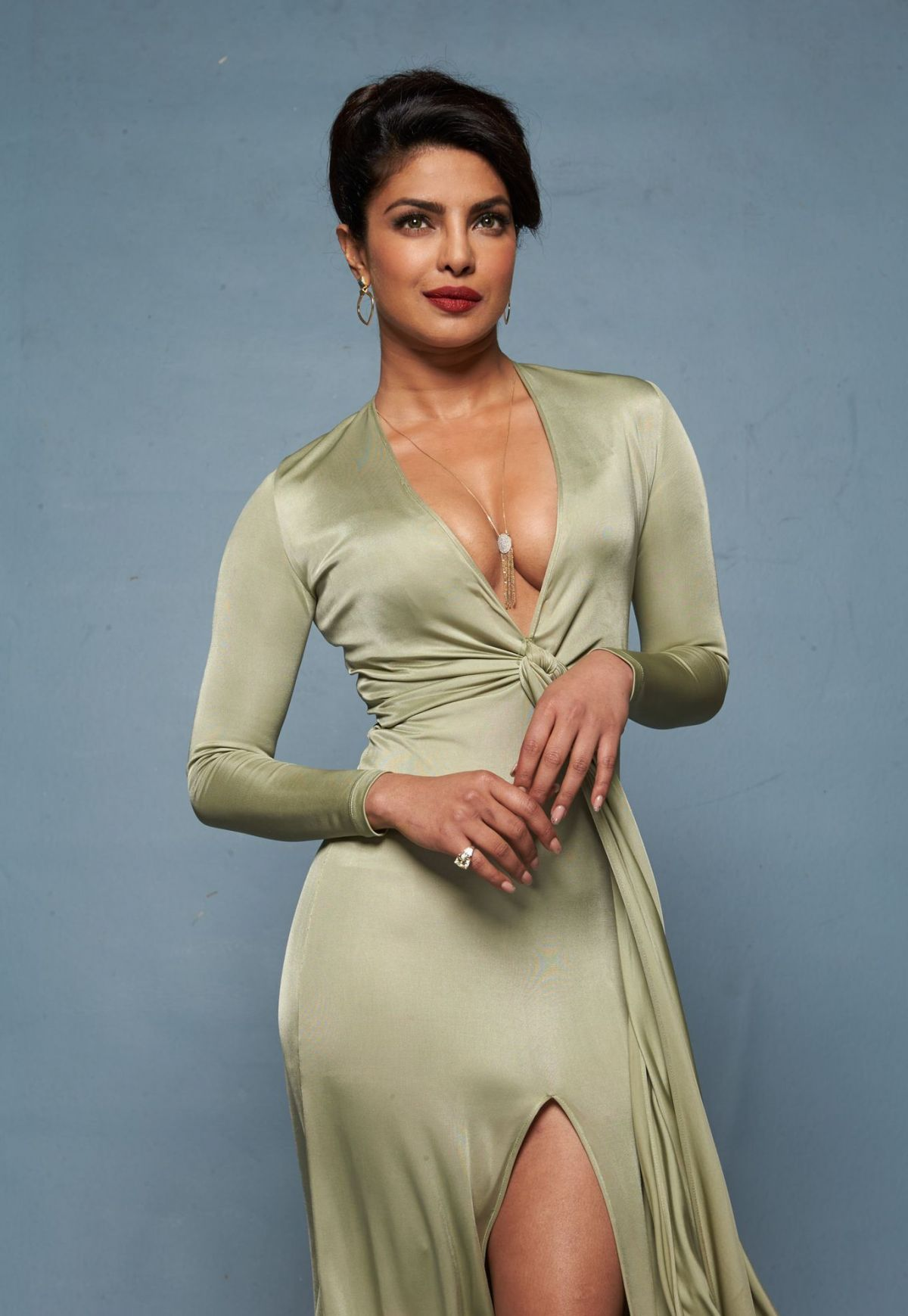 Priyanka Chopra Xxx Nude Pics  47 New Photos-8639