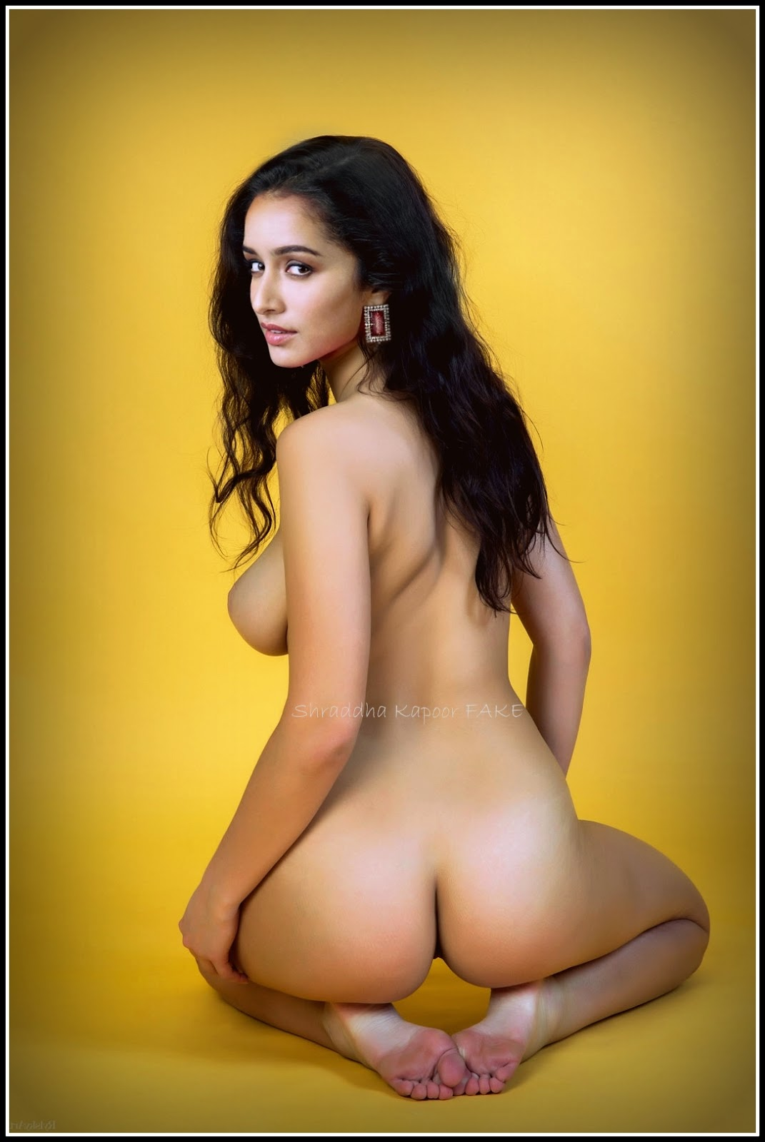 Precisely does tamil full nude hot movies