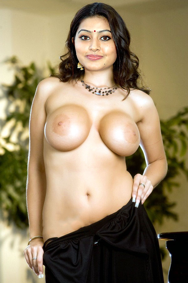 Almost same. Sneha naked photo and video that would