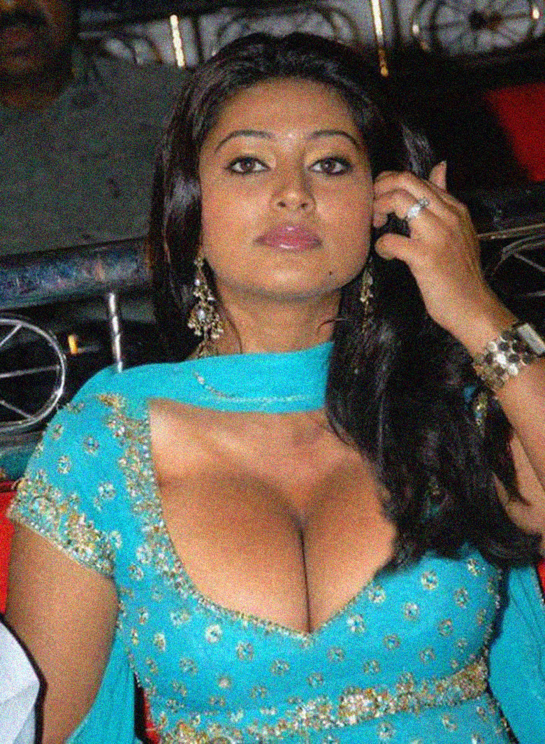 Nude picture fakes naked kushboo and