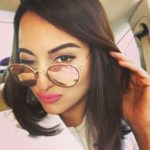Sonakshi Sinha Nude Pics Are AMAZING~
