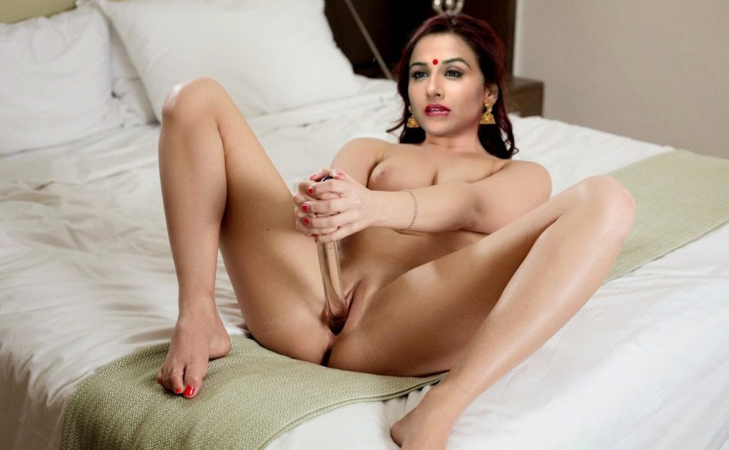Can not nude and sexy photos of vidya balan inquiry