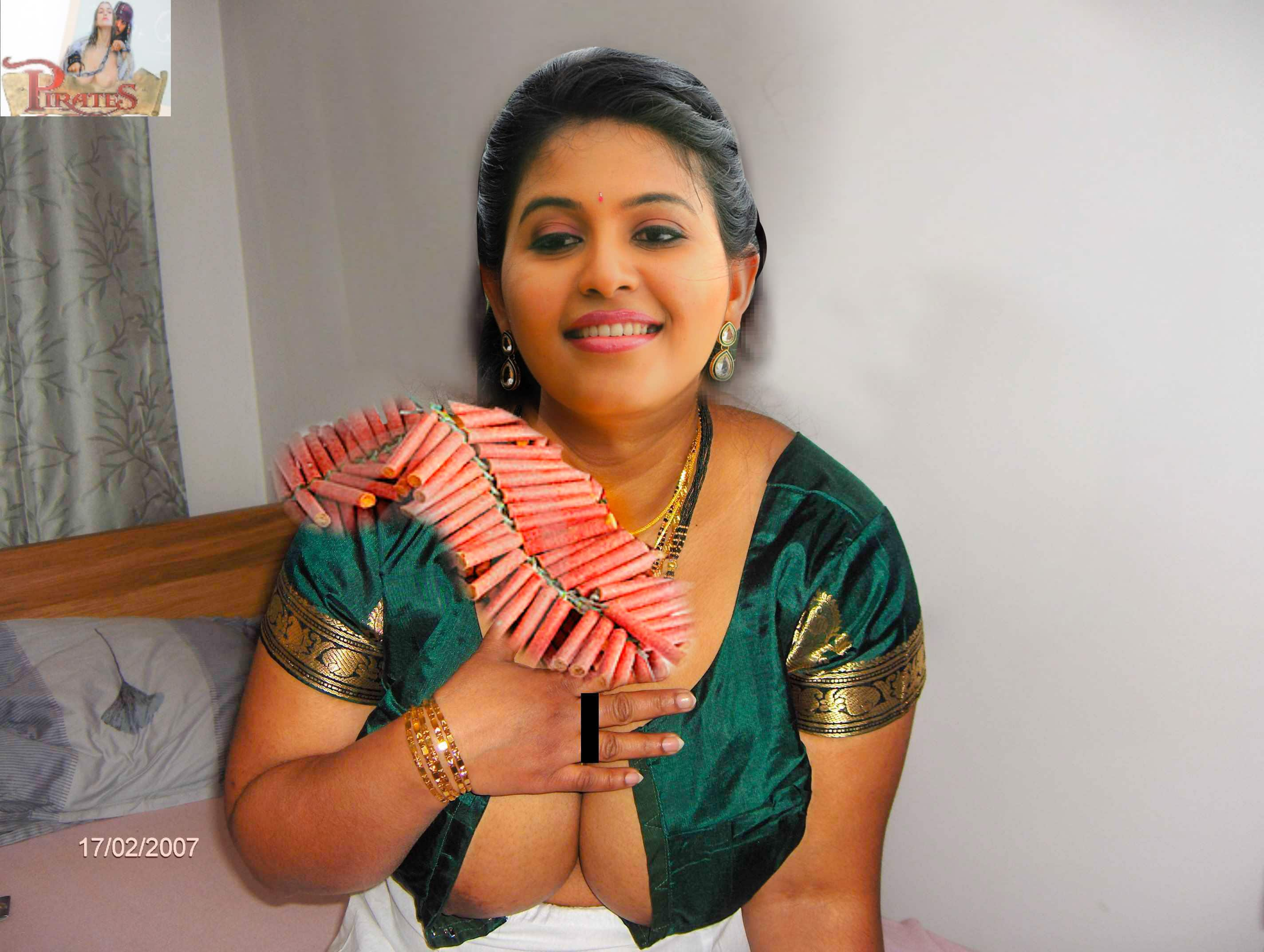 Tamilnadu actress sex xxx stills ashin right!