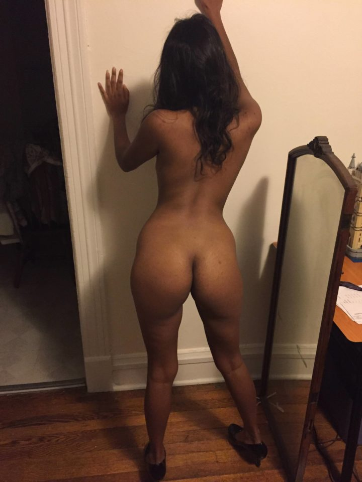 Beautiful Indian Girl pussy