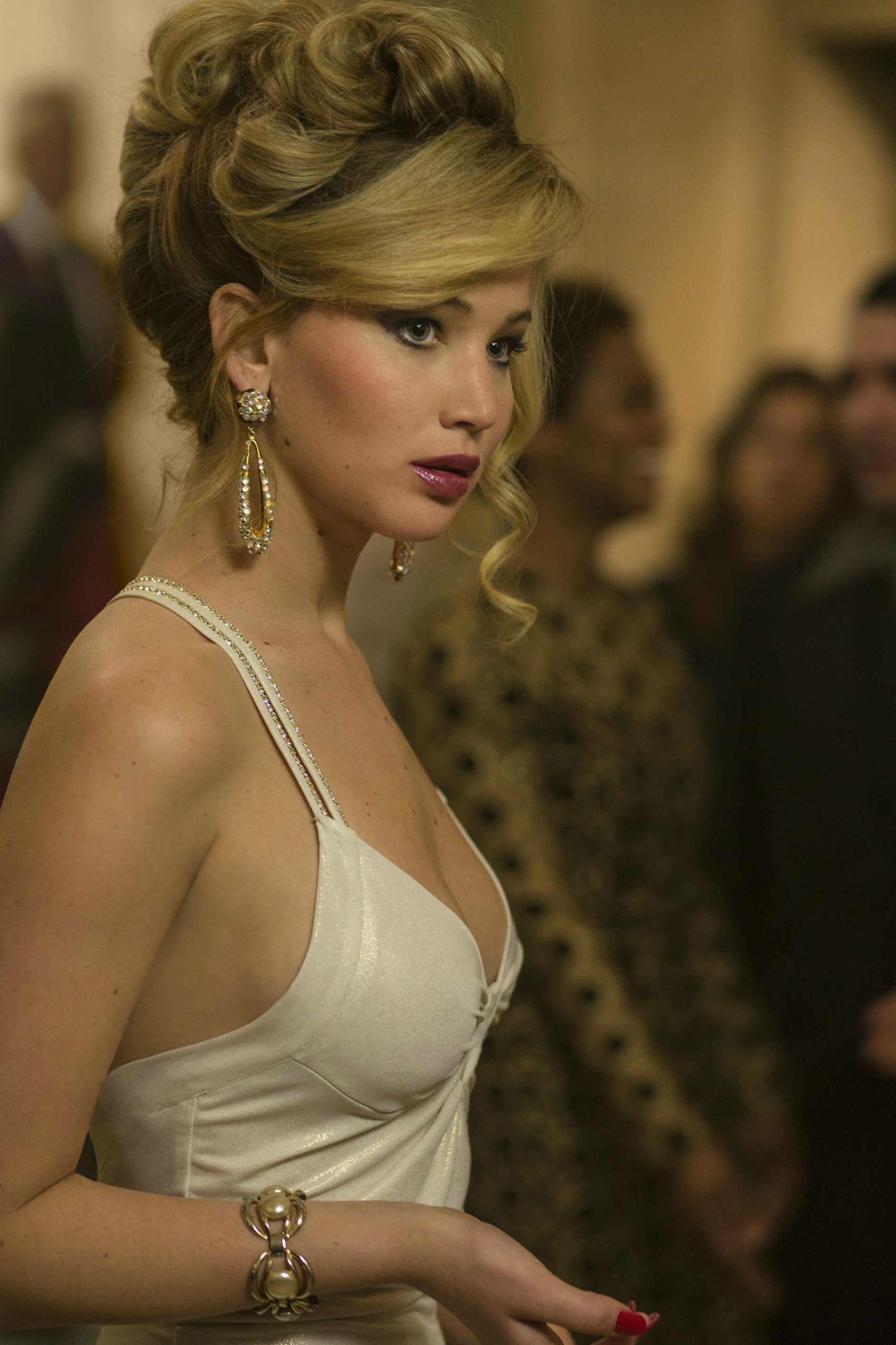 Jennifer Lawrence porn