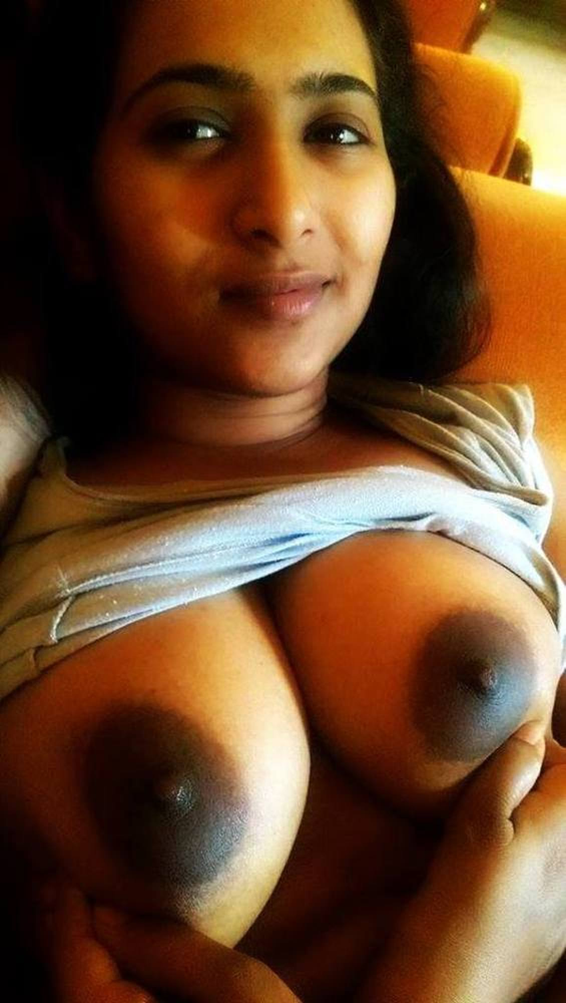 indian sexy girls boobs
