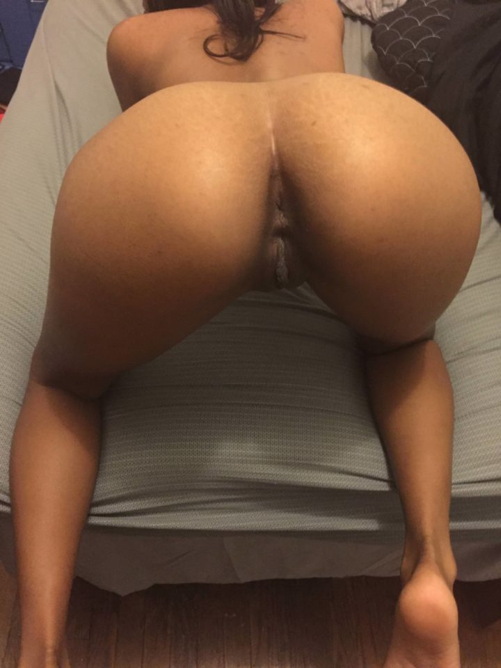 sexy Desi Girl big