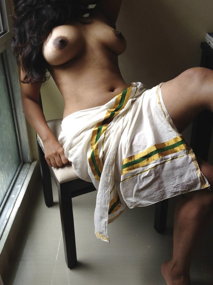 sexy Indian Girl big