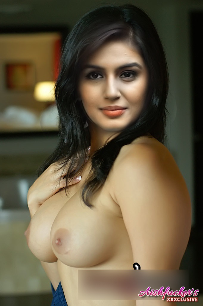 Huma Qureshi big