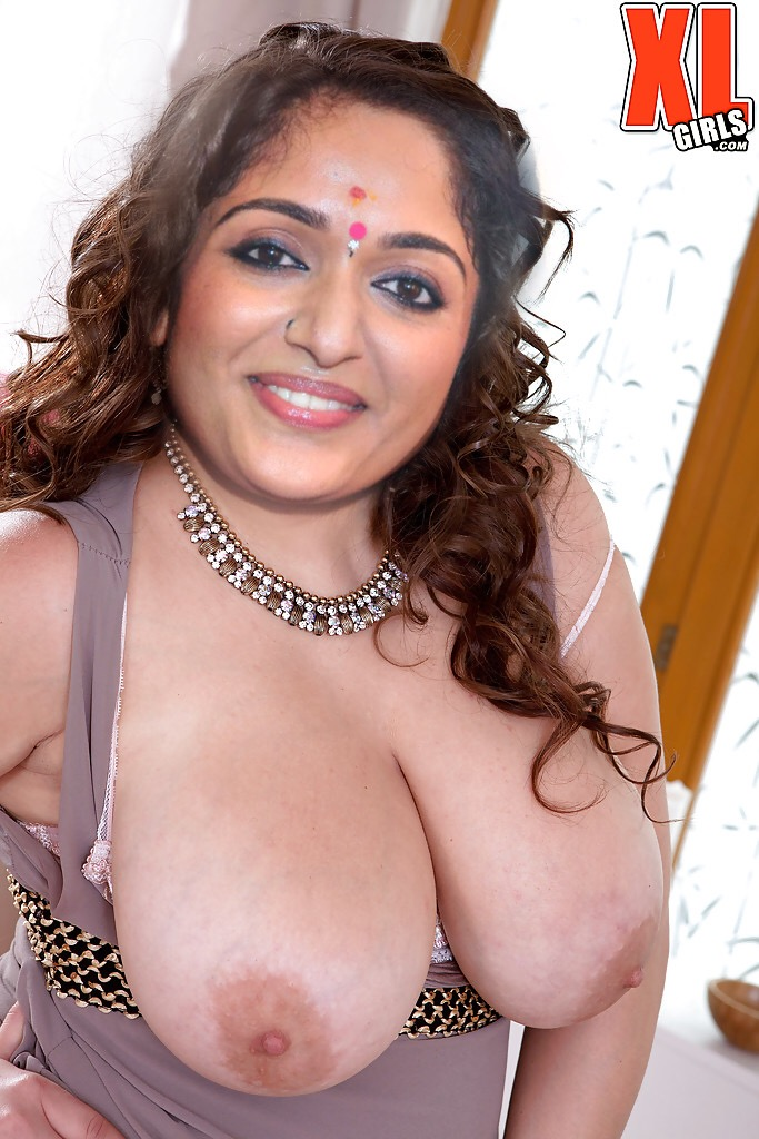 Think, that 2018 kavyamadhavan real nude sex not