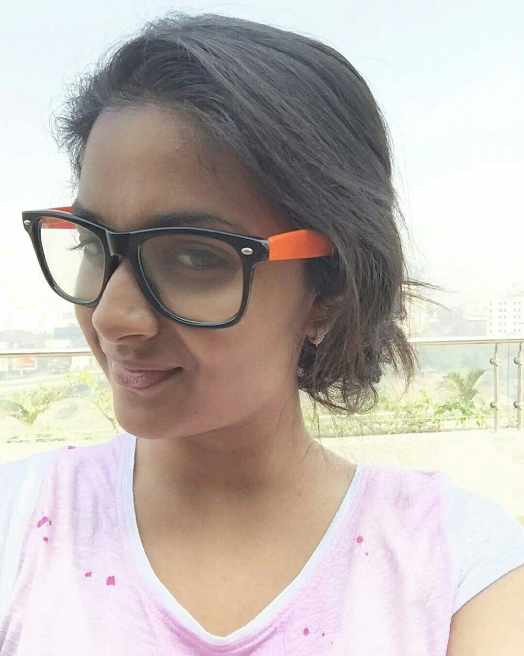 Keerthi Suresh NUDE Pictures + Fake XXX Videos! – Leaked Indian ...