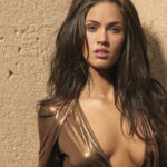 Megan Fox Super Hot NSFW Pics & Nudes