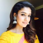 80+ Nayanthara Nude Pics & XXX Porn — Full Collection!